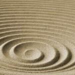 spirale_di_sabbia1