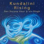 Kundalini-Rising-4-Orange-150x150