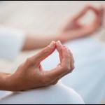 1343212819_MeditationMudra