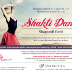 Shakti_dance_A5_270116_web