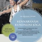 Andartak_kennaranam_2019-2020